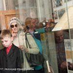 Открытие выставки 21 февраля 2017_0078