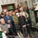 Открытие выставки 21 февраля 2017_0081