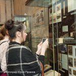 Открытие выставки 21 февраля 2017_0088