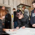 Открытие выставки 21 февраля 2017_0025