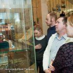 Открытие выставки 21 февраля 2017_0030