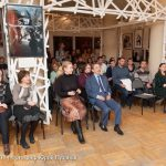 Открытие выставки 21 февраля 2017_0073