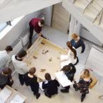 Популярная археология (14)