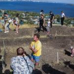 Популярная археология (5)
