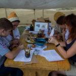 Популярная археология (6)